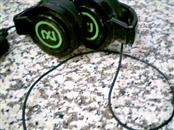 SKULLCANDY Headphones CE1942 2XL WIRELESS